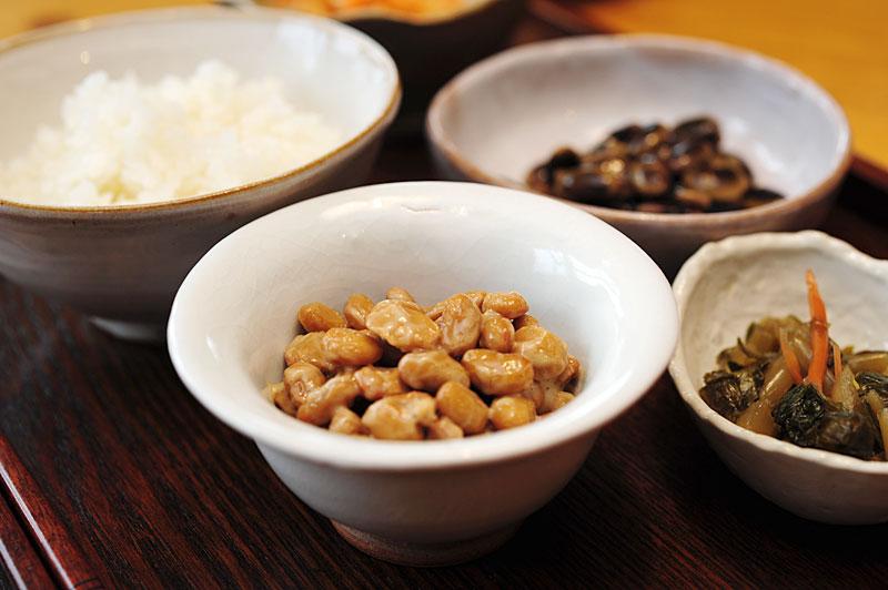 natto-simple