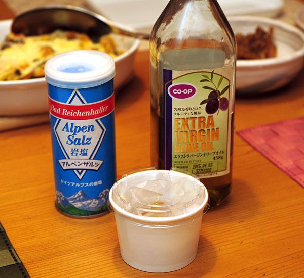 olive-natto1