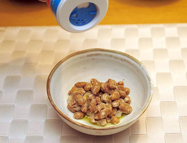 olive-natto2