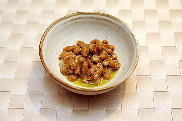 olive-natto3
