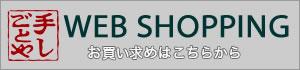 shopping-b2